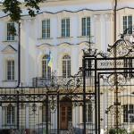 Адвокати компанії успішно здійснили представництво інтересів клієнта у   Верховному Суді України