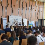 Адвокати компанії взяли участь у VI Західноукраїнському юридичному форумі АПУ