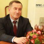 Старший партнер компанії Богдан Прокопишин прийняв участь у підписанні меморандуму між Радою адвокатів Львівської області та ЛНУ ім. Івана Франка
